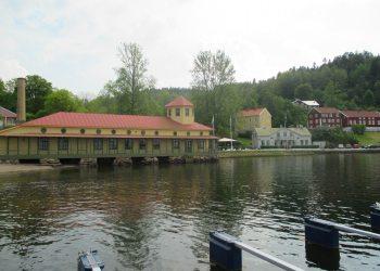 gustafsberg-003-1