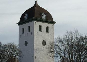 klocktornet-2